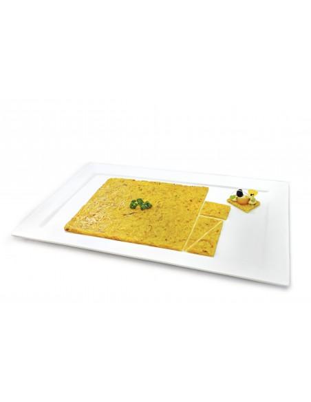 copy of Potato gratin