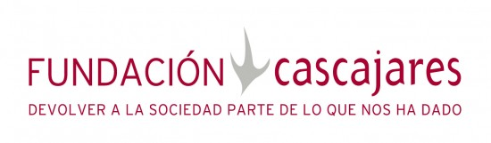 www.fundacioncascajares.eu