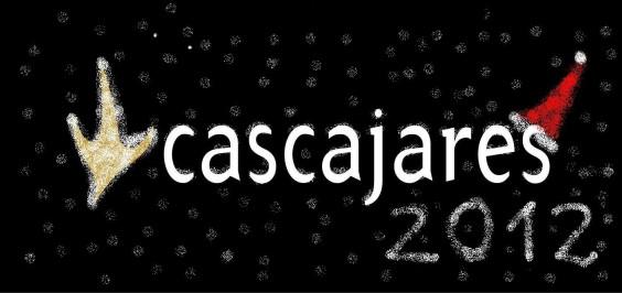 Cascajares 2012