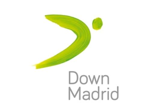 Fundación Síndrome de Down